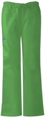 Low-Rise Drawstring Cargo Pant 4020T (Tall Fit)