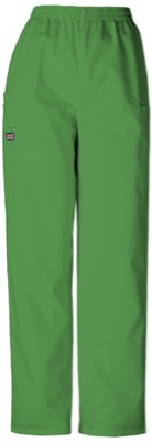 Pull-on Cargo Pant 4200P (Petite Fit)