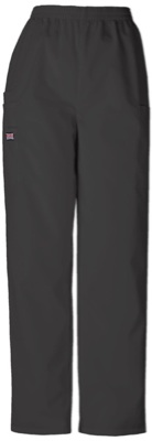 Pull-on Cargo Pant 4200T (Tall Fit)