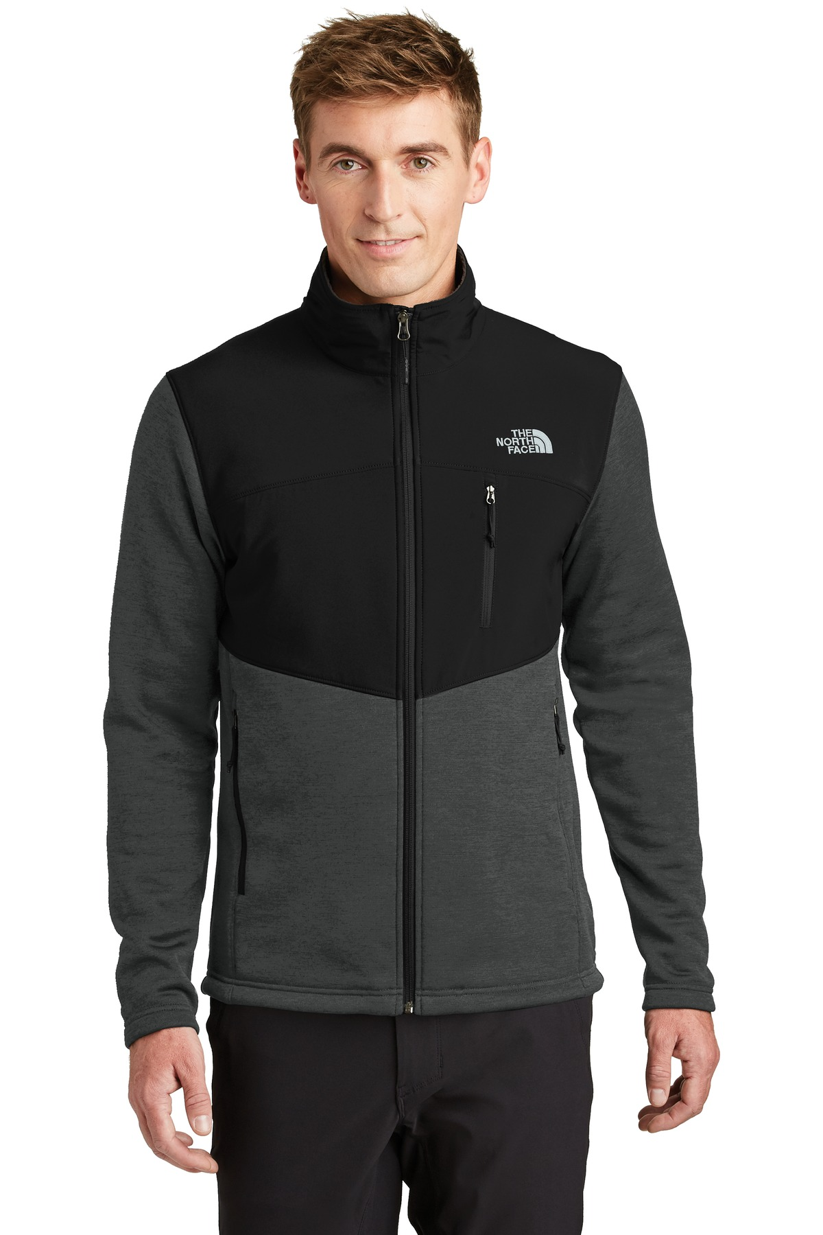 The North Face ® Far North Fleece Jacket. NF0A3LH6