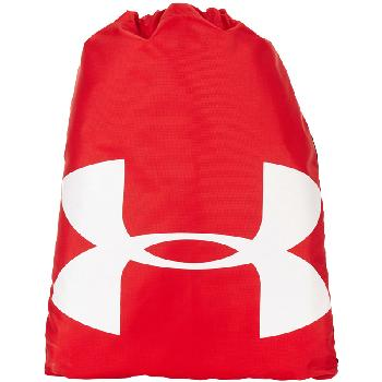 Under Armour - Ozsee Sackpack. 1240539