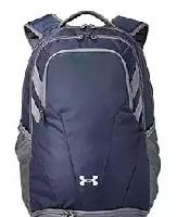 Under Armour Hustle II Backpack. 1306060