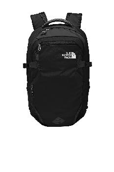 The North Face ® Fall Line Backpack